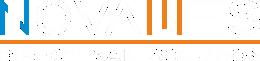 novames-logo-white